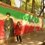 IRAN, IRAN, IRAN!!!