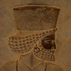 Sziraz 2, Persepolis
