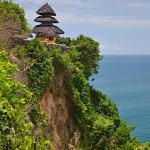 Wycieczki po Bali