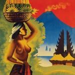 Bali – w pogoni za marzeniami