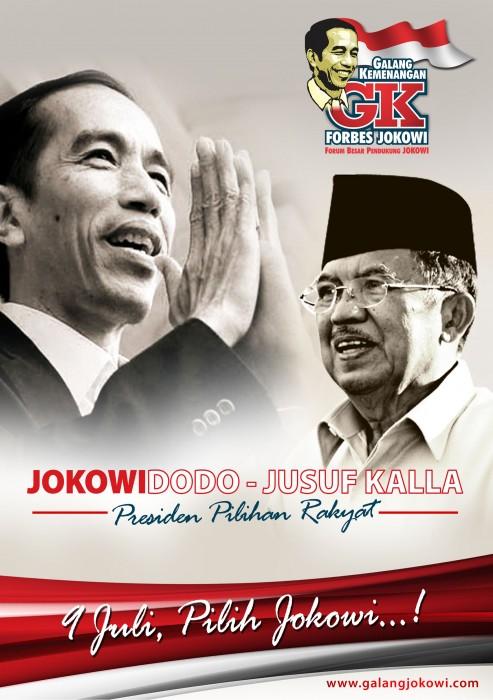 Stiker-Poster-Jokowi-JK-A5