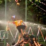 Hinduska Dżakarta – Dahi Handi