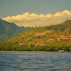 Dlaczego warto kupować przypadkowe książki. Wprowadzenie do Lomboku