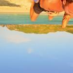 Lombok – gdzie na plaże?