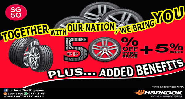 hankook-tyres-sg50-promotion