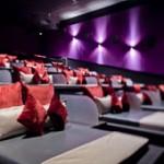 400 słów: Kino w Indonezji